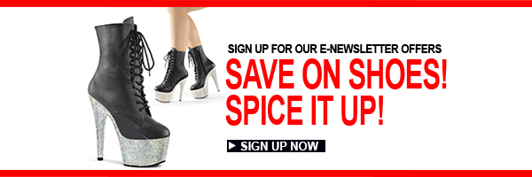 Bejeweled 1020 7 inch heel Ankle boot.