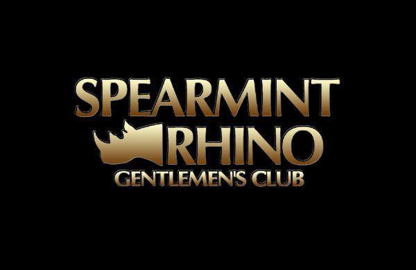 Spearmint Rhino Night club Minneapolis