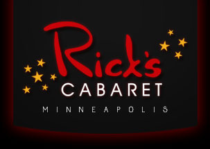 Rick's Cabaret Sexy Exotic Dancers